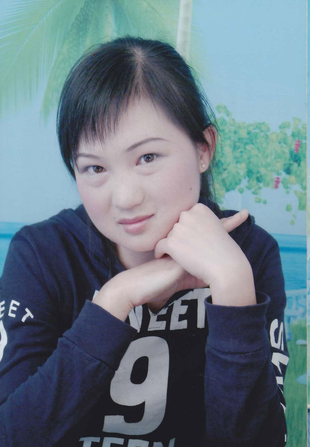 越南新娘09