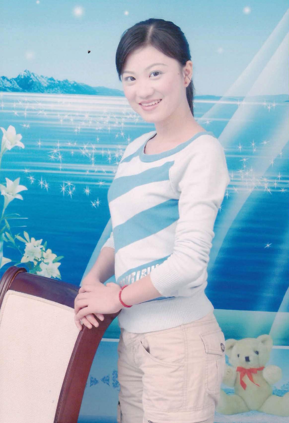 越南新娘13