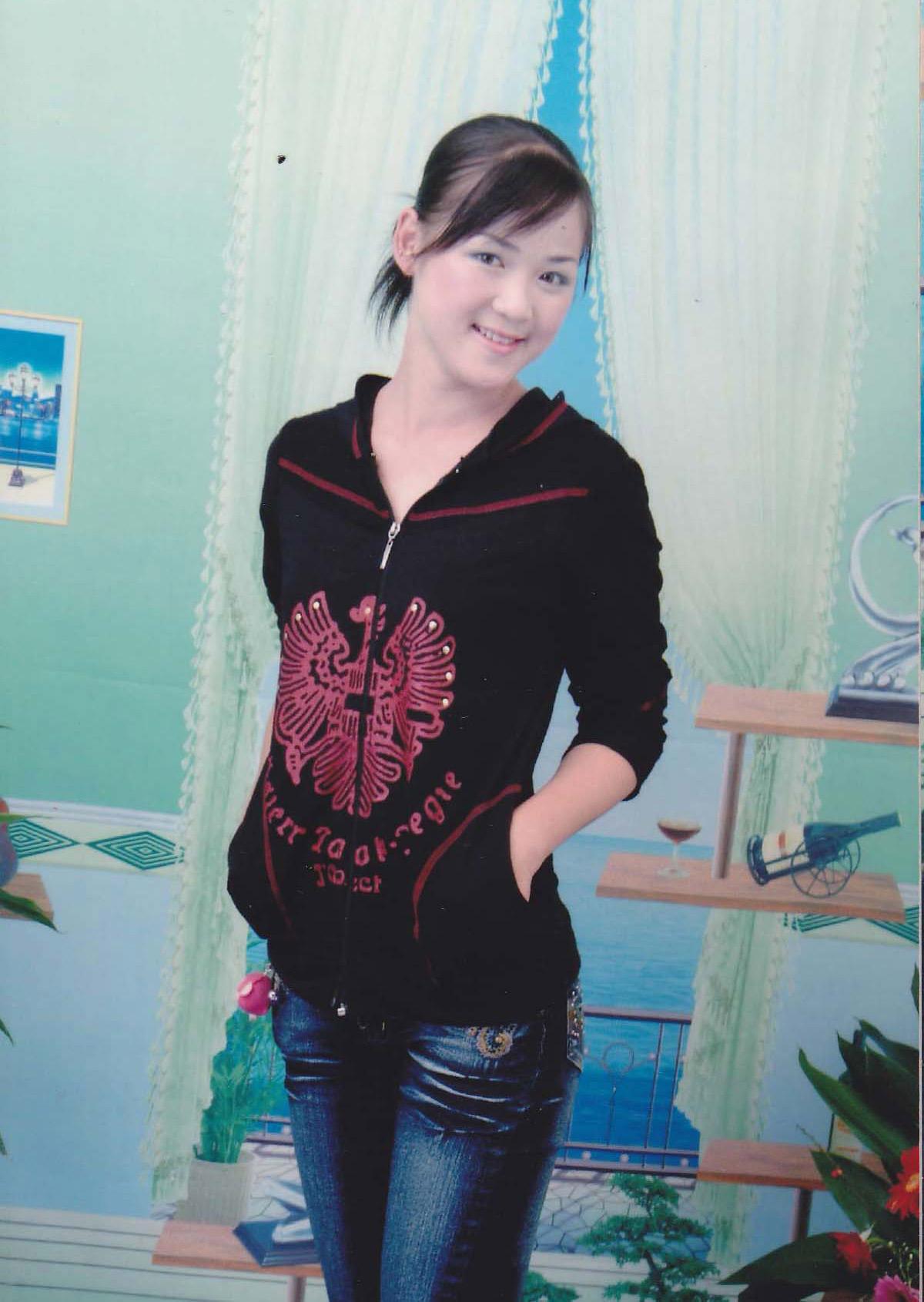 越南新娘25